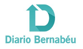 Diario Bernabéu
